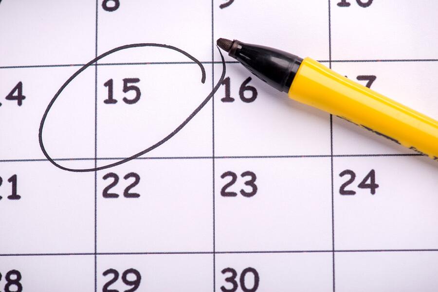 4 Editorial Calendar Plugins