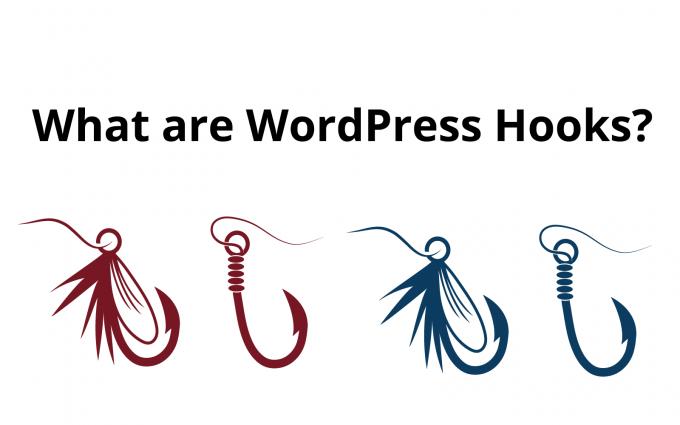 What Are WordPress Hooks?