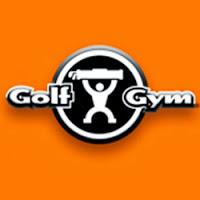Golf Gym