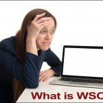 What is WSOD?