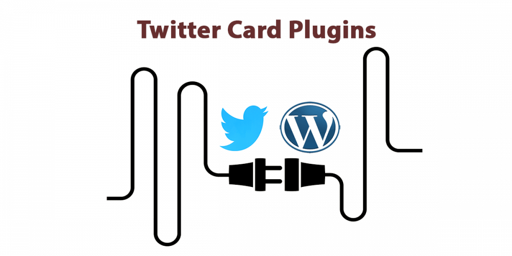 3 Twitter Card Plugins for WordPress