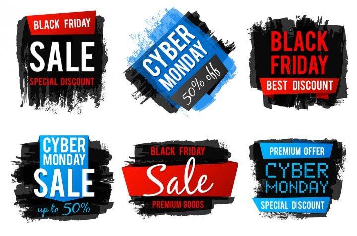 WordPress Black Friday Deals 2017